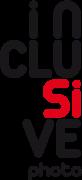 logo-inclusive-photo